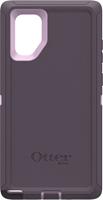 OtterBox Note 10+ Defender Case