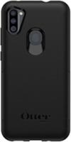 OtterBox Galaxy A11 Otterbox Commuter Lite Pro Pack (Non-Retail Pkg)
