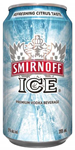 Diageo Canada Smirnoff Ice 2130ml
