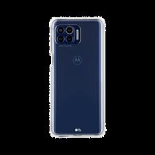 Case-Mate Tough Cases for motorola one 5G