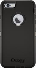 OtterBox iPhone 6s Plus/6 Plus Defender Case