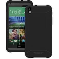 Trident HTC Desire 816 Aegis Case