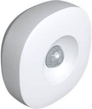 Samsung OEM SmartThings Motion Detector
