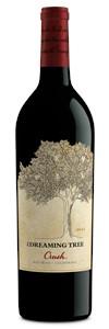 Arterra Wines Canada The Dreaming Tree Crush 750ml