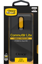 OtterBox Otterbox - Commuter Lite Case For Lg K40