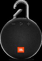 JBL Clip 3 Waterproof Bluetooth Speaker