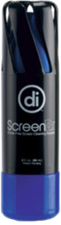 Screen Dr Pro 2 oz. Screen Cleaning System