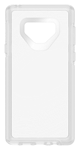 OtterBox Galaxy Note9 Symmetry Clear Case