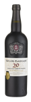 Pacific Wine & Spirits Taylor Fladgate 20 Yr Old Tawny Port 750ml