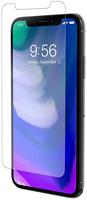 Zagg iPhone XS Max Zagg Glass Defense Screen Protector