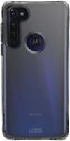 UAG Moto G Stylus Plyo Case