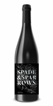 Icon Fine Wine & Spirits Spade & Sparrows Pinot Noir 750ml