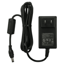 Wilson AC/DC Power Supply 5V/4A (for 470103/470101/471203) (2018)