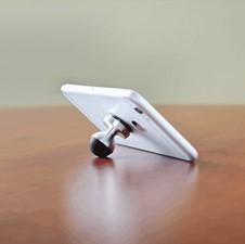 Nite Ize Steelie HobKnob Kit for Smartphones