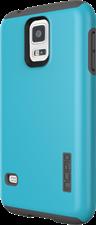 Incipio Galaxy S5 DualPRO Case