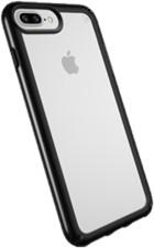 Speck iPhone 8/7/6s/6 Plus Presidio Show Case