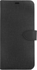 Blu Element Pixel 3a 2 in 1 Folio