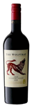 Univins Wine & Spirits Canada The Wolftrap Red 750ml