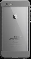 LifeProof iPhone 6 Plus Nuud Case