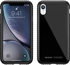 Pelican iPhone XR Guardian Case