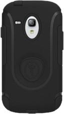 Trident  Galaxy S III Mini Aegis Case