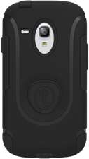 Trident  Galaxy S III Mini Aegis Case