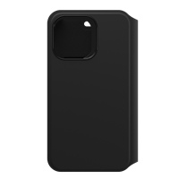 OtterBox iPhone 12 Pro Max Strada Case