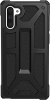 UAG Note 10 - Monarch Case