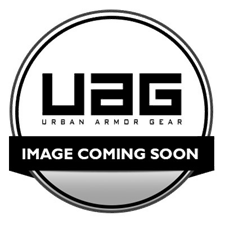 UAG Moto G Play 2021 Scout Case