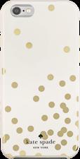 Kate Spade iPhone 6/6s Hybrid Hardshell Case