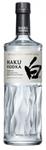 Beam Suntory Haku Vodka 750ml