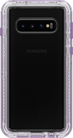 LifeProof Galaxy S10+ Next Case