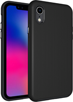 Blu Element iPhone XR Armour 2X