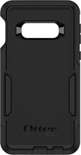 OtterBox Galaxy S10e Commuter Series Case
