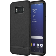 Incipio Galaxy S8+ Esquire Series Case