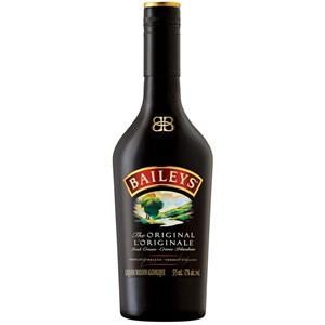 Diageo Canada Baileys Original Irish Cream 375ml