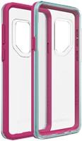 LifeProof Galaxy S9+ Slam Case