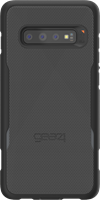 GEAR4 Galaxy S10+ Platoon Case w/ Holster