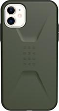UAG iPhone 12 Pro Max Civilian Case