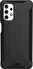 UAG Scout Case For Samsung Galaxy A32 5g