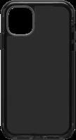 LifeProof iPhone 11  Next Case
