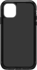 LifeProof iPhone 11  Next Case