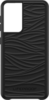 LifeProof Wake Case For Galaxy S21 5g