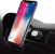 Kenu Airframe Magnetic Car Vent Mount