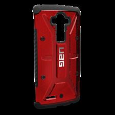 UAG LG G4 Urban Armor Gear Case