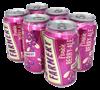 Farmery Estate Prairie Berry Ale 2130ml