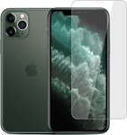 22 Cases - iPhone 11 Pro Max Glass Screen Protector