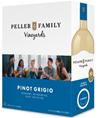 Andrew Peller Peller Family Vineyards Pinot Grigio 4000ml