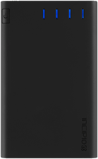 Incipio 6000mAh Quick Charge 2.0 Portable Battery