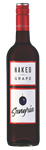 Arterra Wines Canada Naked Grape Sangria 750ml